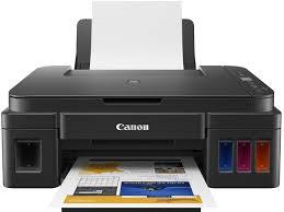 Loại máy in laser Xerox đang dẫn đầu hiện nay